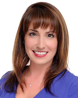 Jessica Bauer, MD- Reproductive Endocrinology & Infertility- Miramar