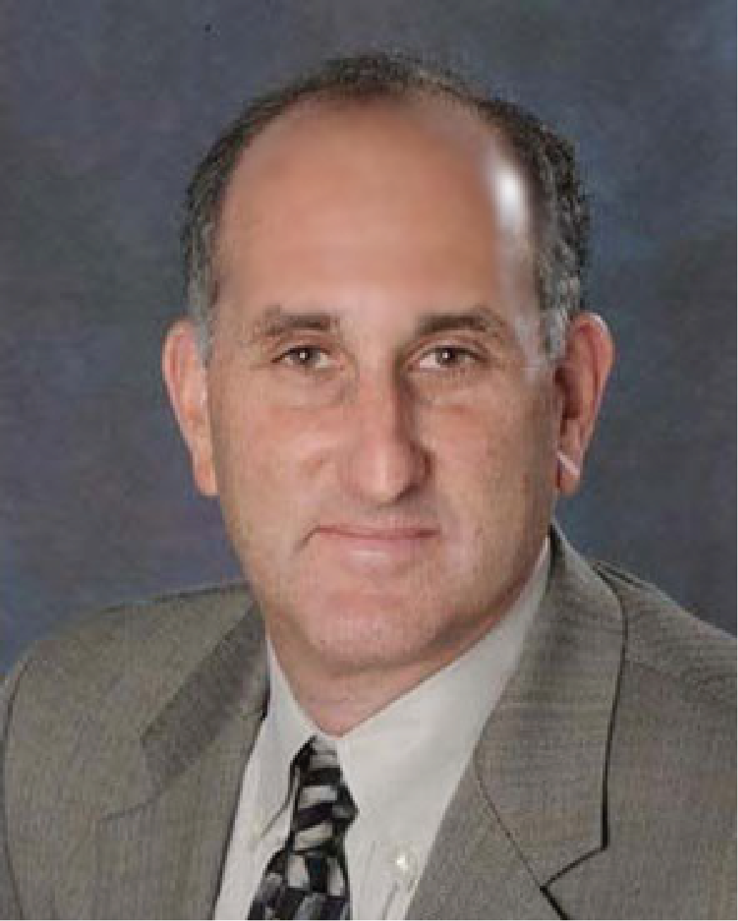 Michael Hellinger, MD- Colon & Rectal Surgery- Miami
