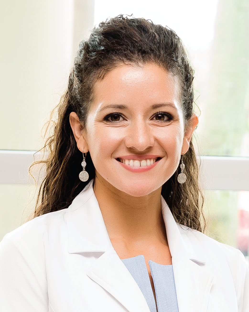 Samuel Abramovitz, MD- Obstetrics & Gynecology- Boca Raton