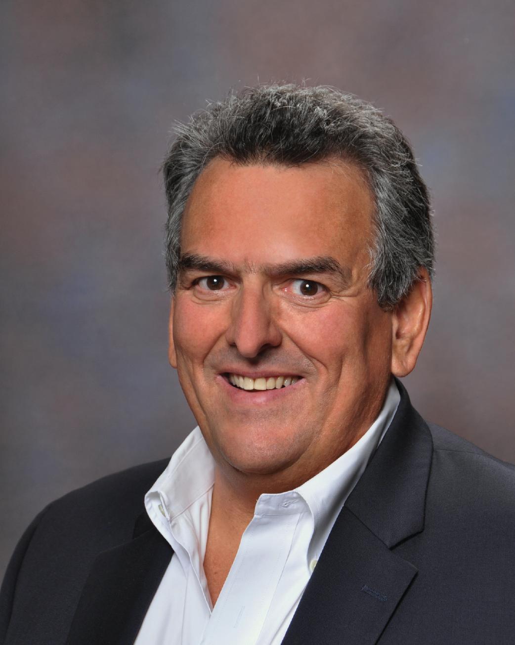 Carlos Lavernia, MD- Orthopedic Surgery- Coral Gables