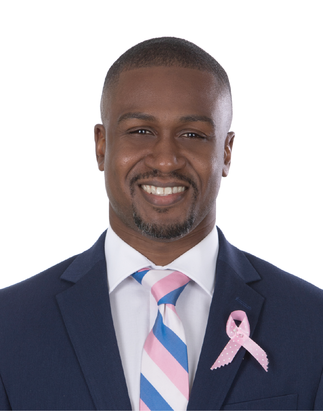 Ahkeel Allen, MD- Breast Surgery- Miami